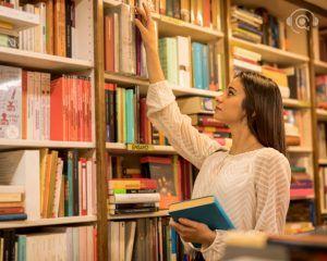 کتاب های کمک درسی تافل و آیلتس