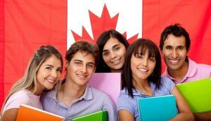 تمکن مالی برای ویزای تحصیلی کانادا