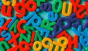 اشتباهات رایج تلفظ کلمات انگلیسی