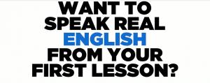 30 کلمه متوسط در زبان انگلیسی