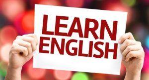 روش ساده برای یادگیری زبان