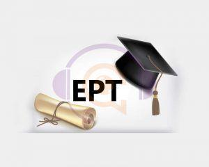 آزمون زبان EPT چیست؟