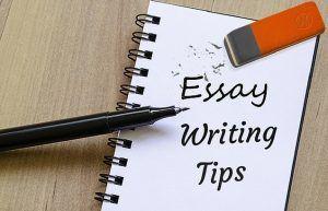 موفقیت در essay writing آزمون آیلتس