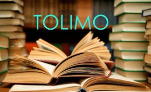 آزمون تولیمو چیست؟