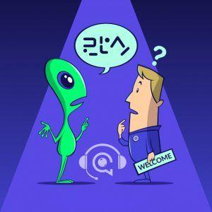چگونه تلفظ خود را بهتر کنیم