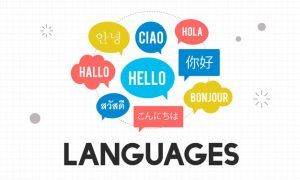راه کارهای یادگیری آسان زبان