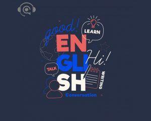 بهترین روش تقویت زبان انگلیسی