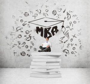 MBA چیست؟