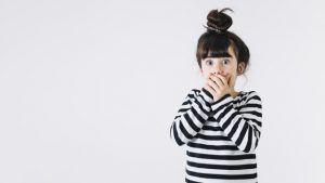 7 اشتباه هنگام صحبت کردن
