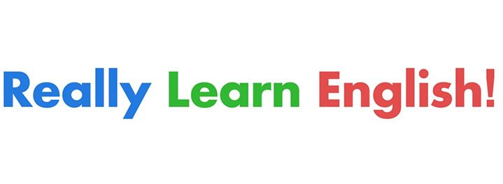 سایت های آموزش گرامر زبان انگلیسی