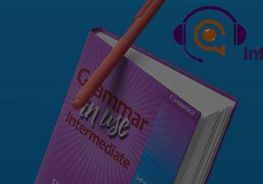 دانلود رایگان کتاب Grammar in use