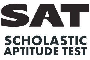 آزمون SAT چیست؟