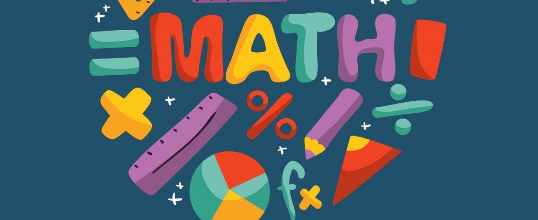ریاضیات آزمون GRE