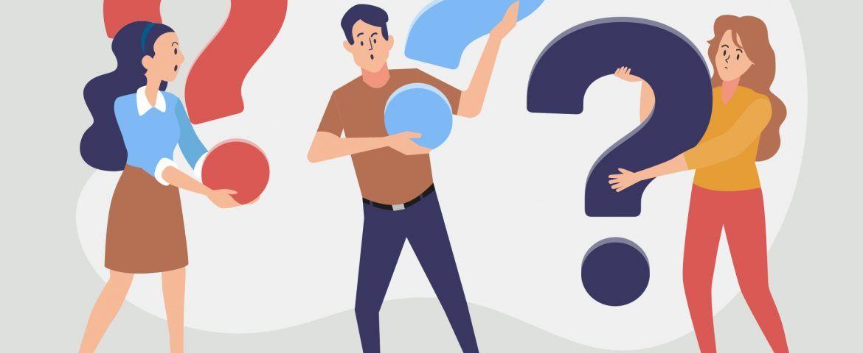 نمونه سوالات وربال