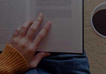 تقویت مهارت ریدینگ Reading