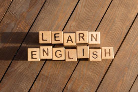 باشگاه زبان آموزی