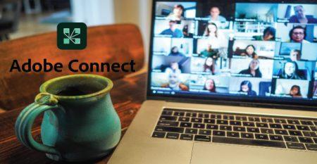 adobe-connect