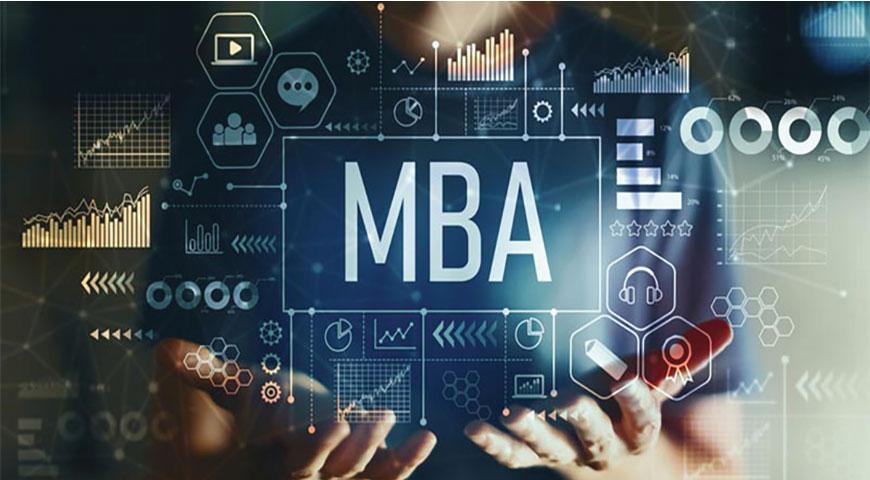 معرفی MBA