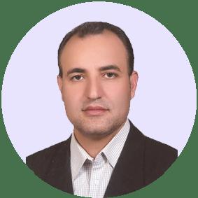ویراستاری علمی مقالات ISI