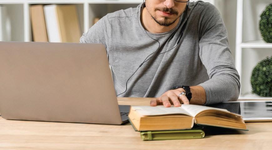 کلاس های آنلاین کنکور