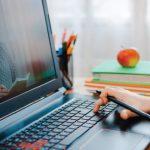 اهمیت برگزاری کلاس خصوصی آنلاین