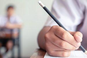 1.SAT-ساختار-آزمون