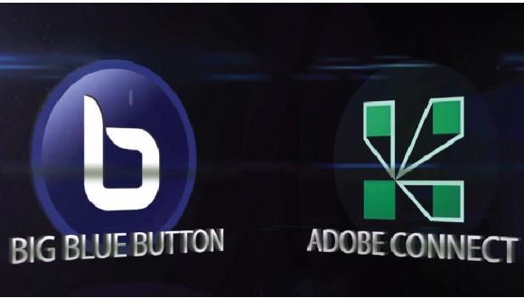 مقایسه Adobe Connect و Big Blue Button