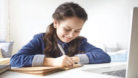 تعداد کلاس های آنلاین