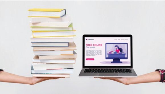 تکنولوژی و آموزش