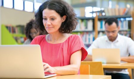 آزمون TPO TOEFL چیست ؟