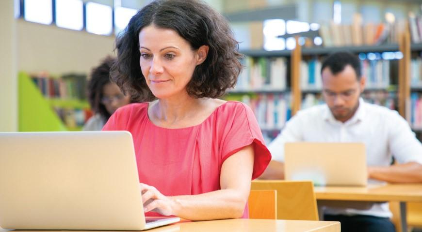 آزمون TPO TOEFL چیست