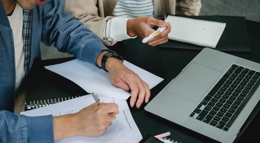 ارتقا کیفیت آموزش آنلاین