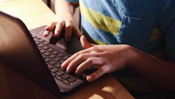 لپ تاپ های کروم بوک