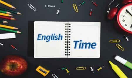 چرا یادگیری زبان انگلیسی اهمیت دارد؟