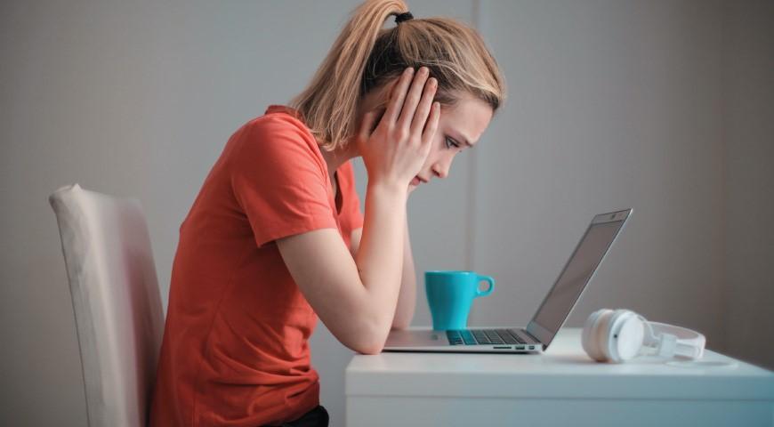 آموزش آنلاین در دوران کرونا