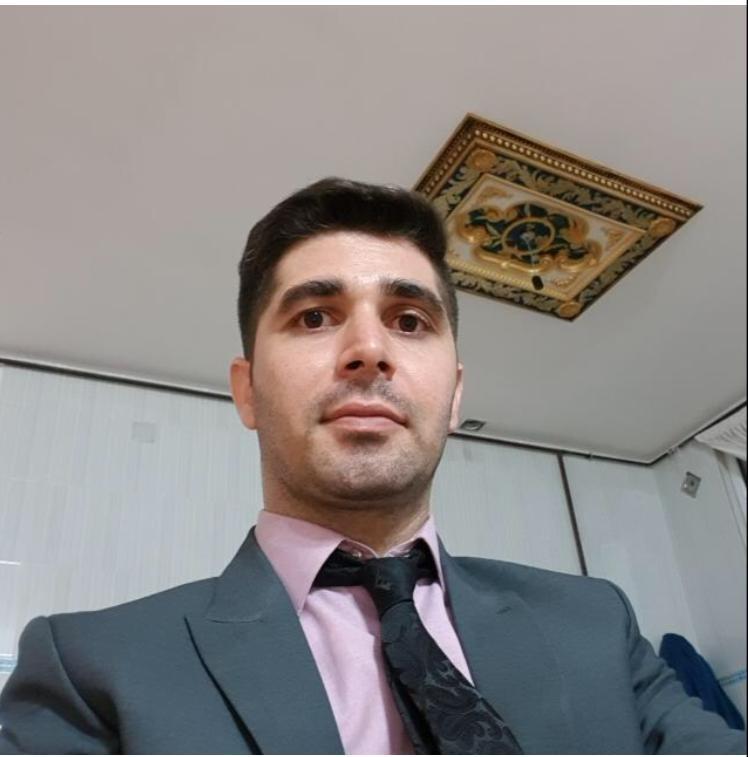 مجید کاووسی