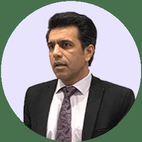 محمود خاکی