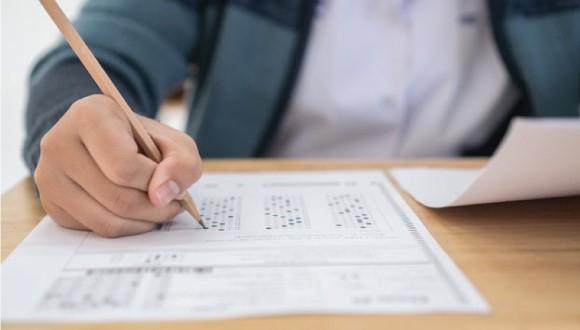 لغو شدن آزمون های زبان