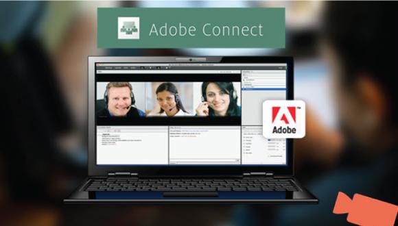 اهمیت ادوبی کانکت Adobe Connect در آموزش آنلاین