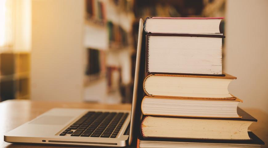 آموزش آنلاین و آموزش سنتی
