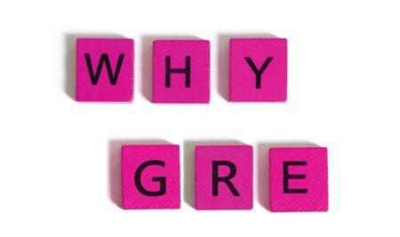 چرا برای ورود به دانشگاه های کشور آمریکا به مدرک GRE ® نیاز داریم؟