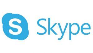 اسکایپ پلتفرم کلاس آنلاین
