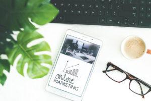 wwebinar-marketing.1
