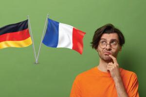 آلمانی-یا-فرانسوی.1