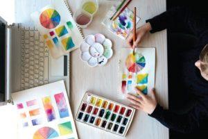 آموزش-آنلاین-نقاشی.1