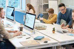 آموزش-آنلاین-کارمندان.1