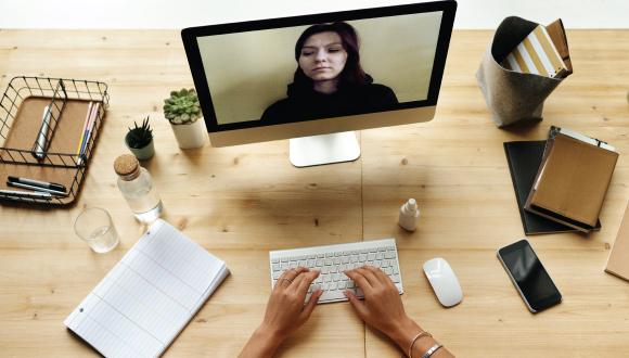 آینده آموزش آنلاین