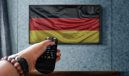 یادگیری آلمانی با سریال | بهترین سریال ها برای یادگیری زبان آلمانی