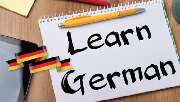 معرفی معتبرترین مدارک زبان آلمانی