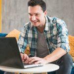 چگونه کلاس آنلاین جذابی داشته باشید